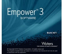 Empower3Software