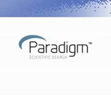 Paradigm software
