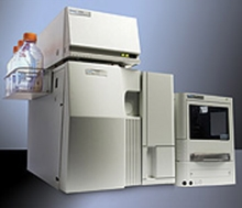 Breeze-2-HPLC