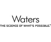 waters_logo